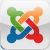 Joomla! Update Service